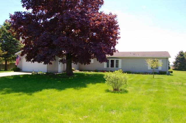 64337 Territorial Road, Hartford, MI 49057 (MLS #19022113) :: Matt Mulder Home Selling Team