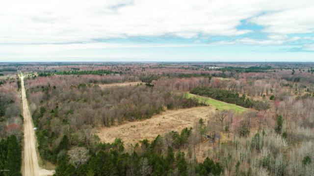 432 E Koenig Road, Free Soil, MI 49411 (MLS #19022222) :: Deb Stevenson Group - Greenridge Realty