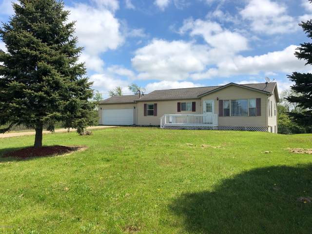2469 62nd Street, Fennville, MI 49408 (MLS #19022277) :: Deb Stevenson Group - Greenridge Realty