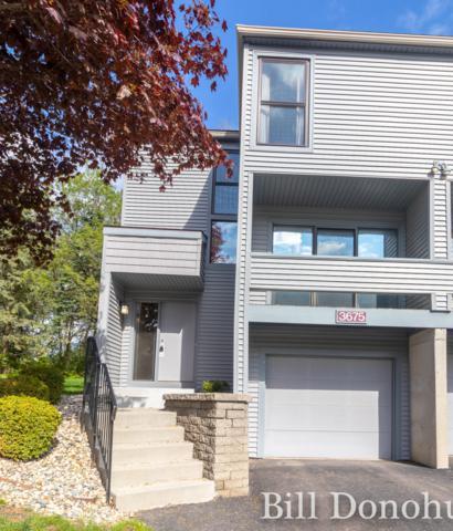 3675 East Meadows Ct. #58, Okemos, MI 48864 (MLS #19022345) :: Matt Mulder Home Selling Team