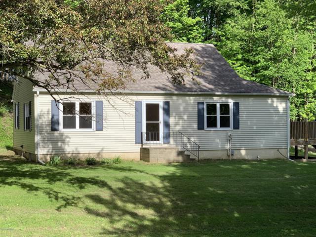 11785 Range Line Road, Berrien Springs, MI 49103 (MLS #19022550) :: Matt Mulder Home Selling Team