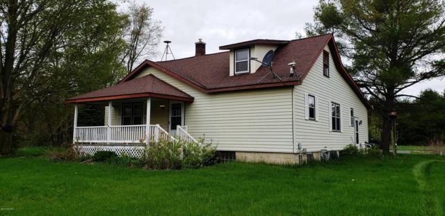 1183 107th Avenue, Otsego, MI 49078 (MLS #19022621) :: Matt Mulder Home Selling Team