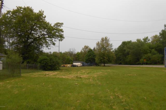 Beadle Lake/Vacant Road, Battle Creek, MI 49014 (MLS #19022683) :: Matt Mulder Home Selling Team
