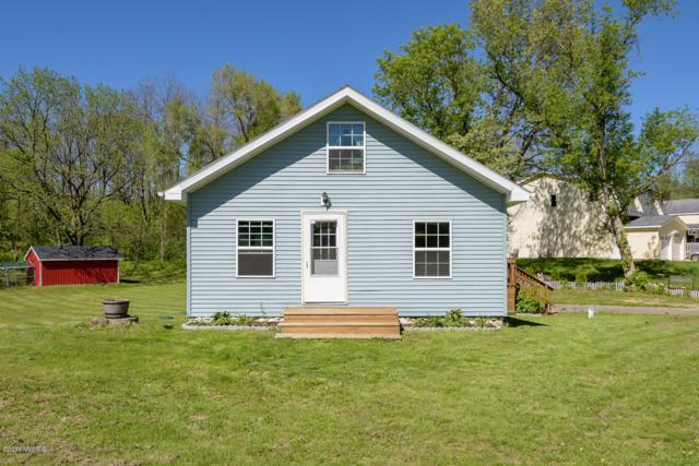 21504 Waubascon Road, Battle Creek, MI 49017 (MLS #19022751) :: Matt Mulder Home Selling Team