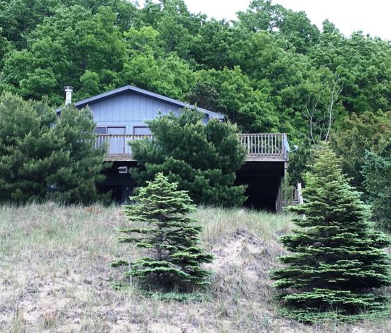10800 Lost Valley Road, Montague, MI 49437 (MLS #19022852) :: Deb Stevenson Group - Greenridge Realty