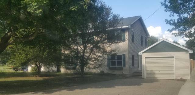 11815 Cargill, Delton, MI 49046 (MLS #19022949) :: Matt Mulder Home Selling Team