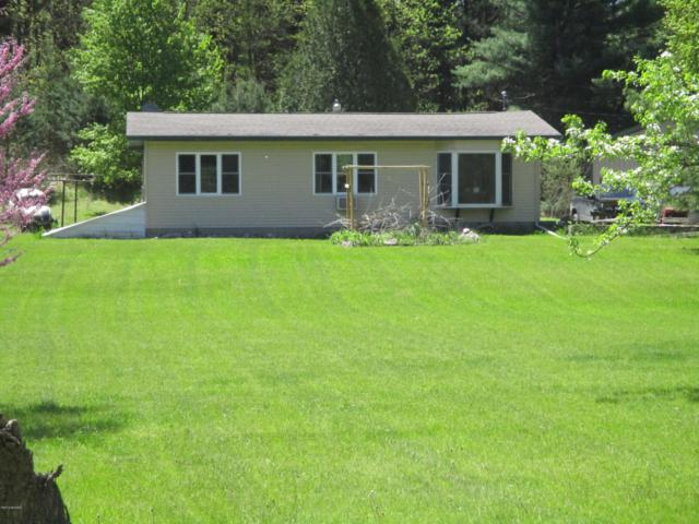 6700 Schmied Rd., Vestaburg, MI 48891 (MLS #19022951) :: Matt Mulder Home Selling Team