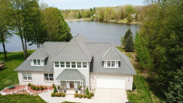 9832 Fawn Lake Drive, Canadian Lakes, MI 49346 (MLS #19023011) :: CENTURY 21 C. Howard
