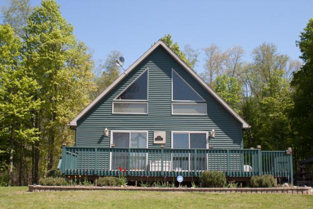 17398 Paradise Lake Rd, Vandalia, MI 49095 (MLS #19023087) :: CENTURY 21 C. Howard