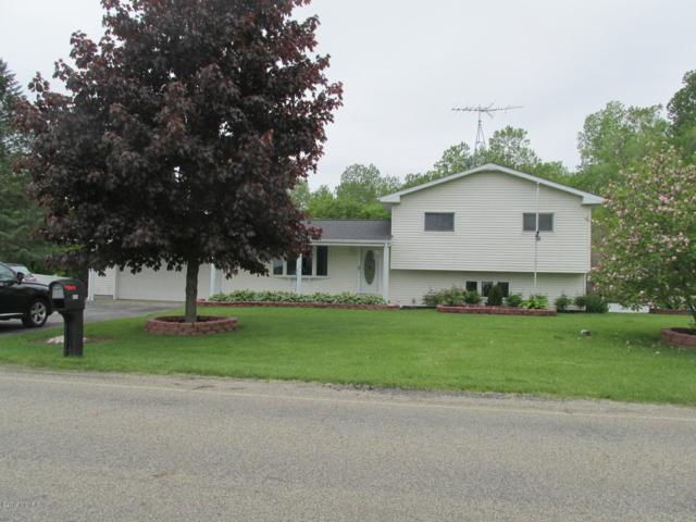 474 S Fremont Road, Coldwater, MI 49036 (MLS #19023168) :: CENTURY 21 C. Howard