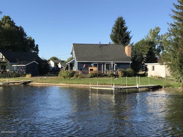8840 W Suwanee Trail, Howard City, MI 49329 (MLS #19023375) :: Deb Stevenson Group - Greenridge Realty