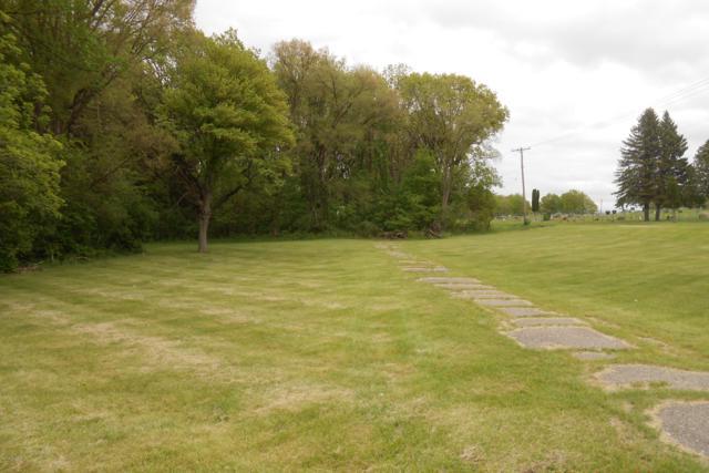 336 Helmer Road N, Springfield, MI 49037 (MLS #19023437) :: CENTURY 21 C. Howard