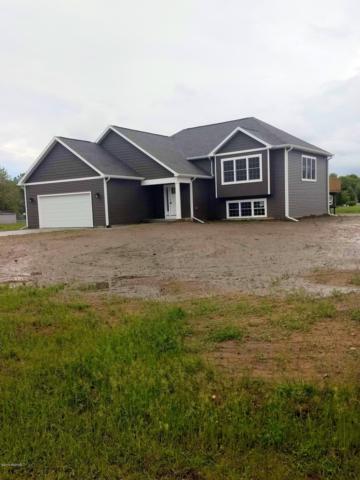 503 Foxmoor Drive, Plainwell, MI 49080 (MLS #19024205) :: Matt Mulder Home Selling Team