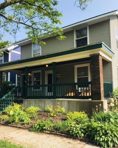 708 710 Atwood Street NE, Grand Rapids, MI 49503 (MLS #19025009) :: JH Realty Partners