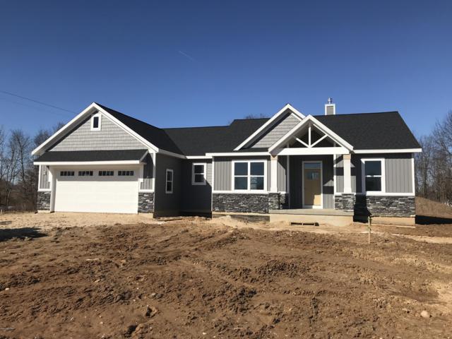 4000 Autumn Ridge Drive #6, Middleville, MI 49333 (MLS #19025479) :: JH Realty Partners