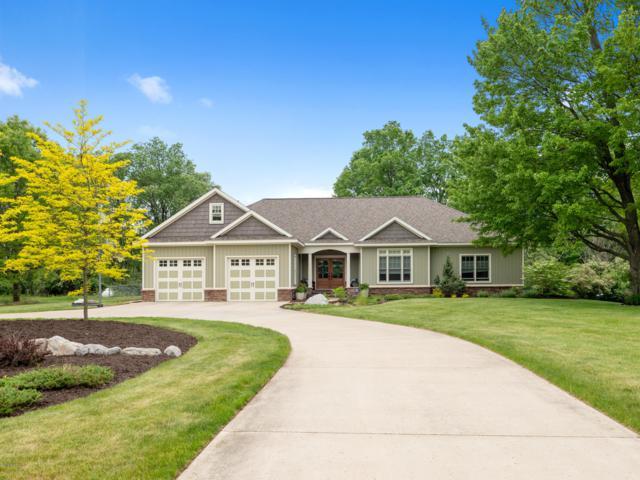 17763 Trestle Bend Drive, Big Rapids, MI 49307 (MLS #19025537) :: Deb Stevenson Group - Greenridge Realty