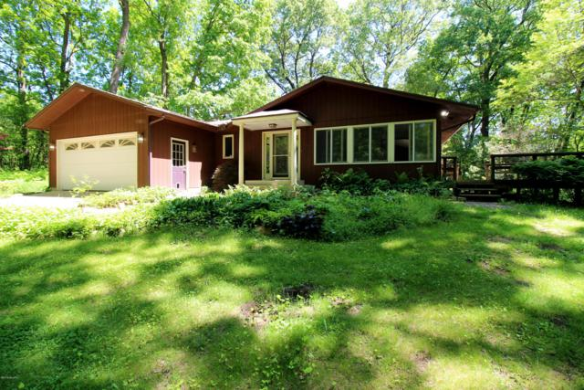 5060 Halbert Road, Battle Creek, MI 49017 (MLS #19025947) :: CENTURY 21 C. Howard