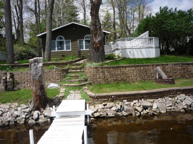 23109 River Run Road, Mendon, MI 49072 (MLS #19026161) :: Deb Stevenson Group - Greenridge Realty