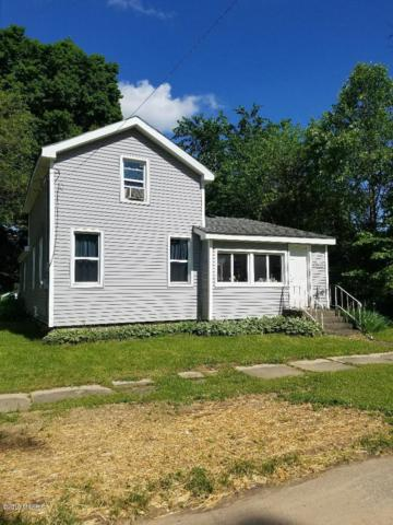 60645 S Main Street, Vandalia, MI 49095 (MLS #19026175) :: CENTURY 21 C. Howard