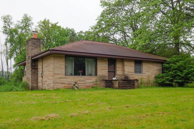 12618 S. M-37 Hwy, Battle Creek, MI 49017 (MLS #19026184) :: Matt Mulder Home Selling Team