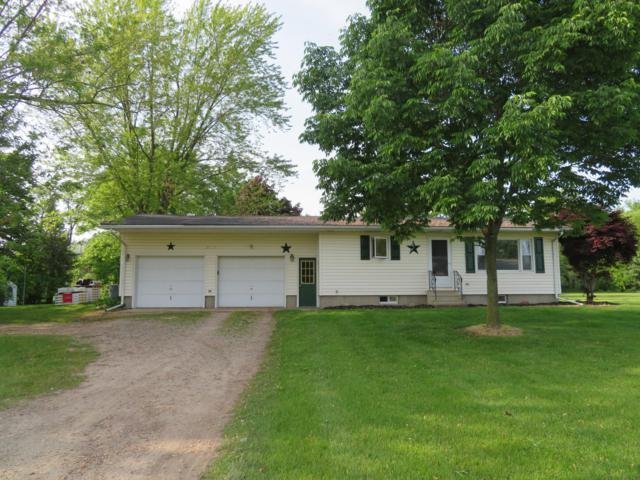 23650 M-86, Centreville, MI 49032 (MLS #19026529) :: Deb Stevenson Group - Greenridge Realty
