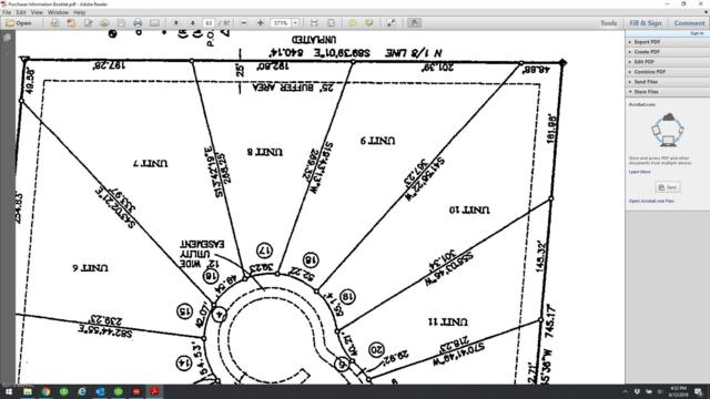 Old Trail #7, Frankfort, MI 49635 (MLS #19026615) :: CENTURY 21 C. Howard