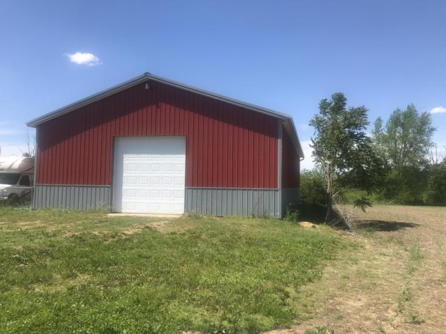 45138 76th Avenue, Decatur, MI 49045 (MLS #19026631) :: Deb Stevenson Group - Greenridge Realty