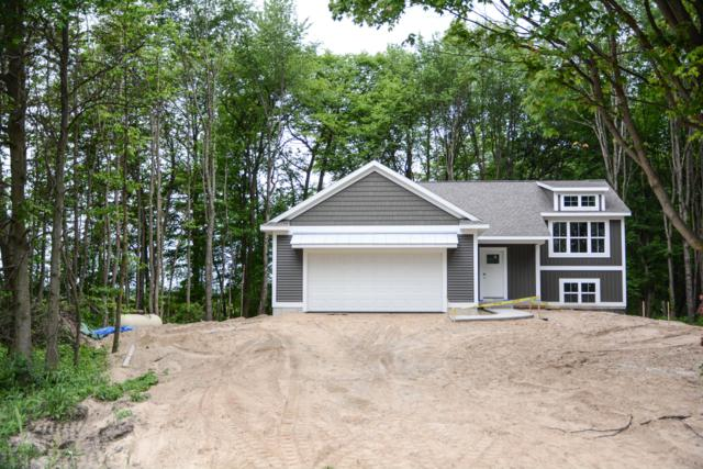 13441 Young Forest Court, West Olive, MI 49460 (MLS #19026706) :: JH Realty Partners