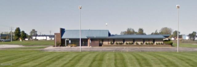 69950 M-62, Edwardsburg, MI 49112 (MLS #19026843) :: CENTURY 21 C. Howard
