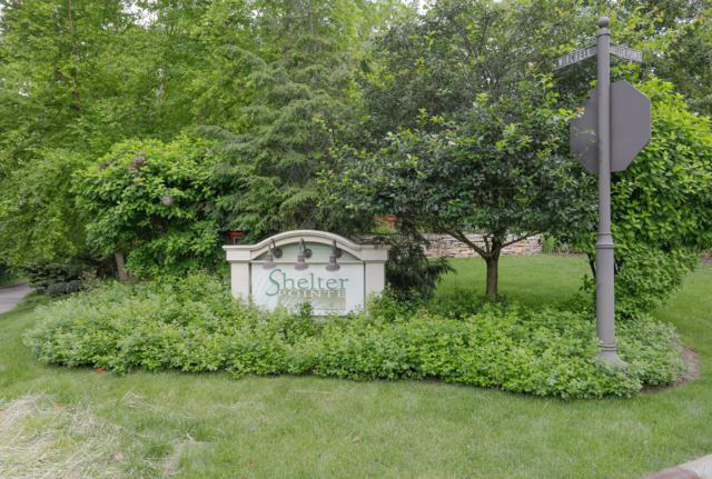 2349 Shelter Pointe Drive, Kalamazoo, MI 49008 (MLS #19027158) :: Jennifer Lane-Alwan