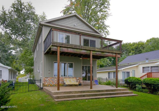 3603 Baseline Road, Gobles, MI 49055 (MLS #19027402) :: CENTURY 21 C. Howard