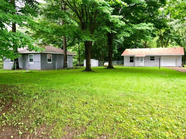 23107 Truckenmiller Road, Centreville, MI 49032 (MLS #19027557) :: Deb Stevenson Group - Greenridge Realty