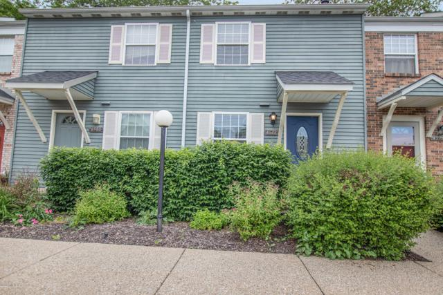 4578 Moffett Road NW #21, Comstock Park, MI 49321 (MLS #19027567) :: Matt Mulder Home Selling Team
