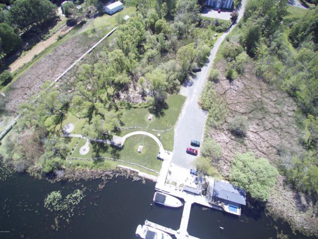 D Old Channel Trail, Montague, MI 49437 (MLS #19027649) :: JH Realty Partners