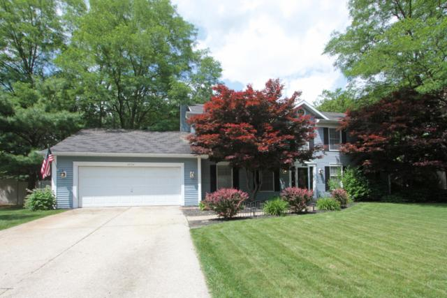 2774 Pfitzer Avenue, Portage, MI 49024 (MLS #19028083) :: Matt Mulder Home Selling Team