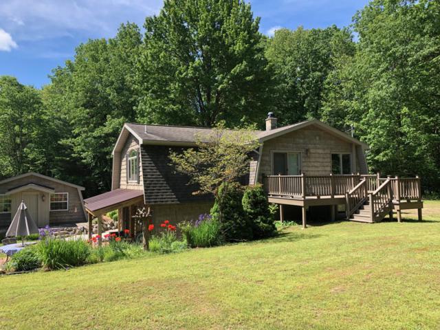 18710 Coates Highway, Brethren, MI 49619 (MLS #19028103) :: Matt Mulder Home Selling Team