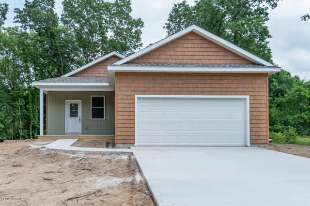 64525 Winterwoods, Lawton, MI 49065 (MLS #19028176) :: Matt Mulder Home Selling Team