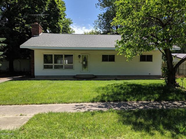 53243 Fulton Road, Leonidas, MI 49066 (MLS #19028214) :: Deb Stevenson Group - Greenridge Realty