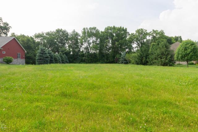 14257 C.B.Macdonald Way, Vicksburg, MI 49097 (MLS #19028255) :: Matt Mulder Home Selling Team
