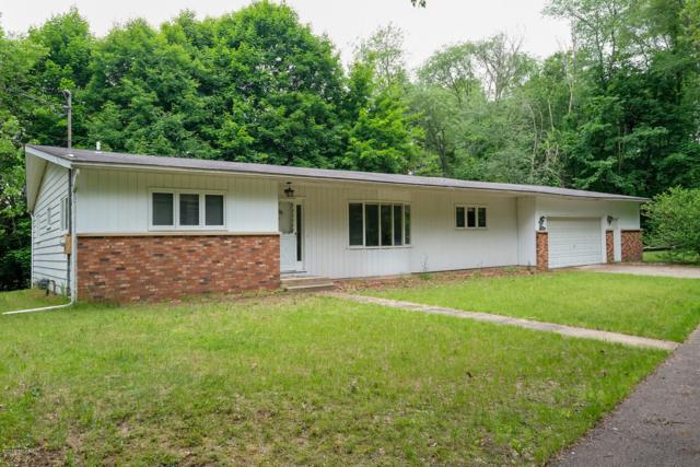 15713 Rich Lane, Hickory Corners, MI 49060 (MLS #19028640) :: CENTURY 21 C. Howard