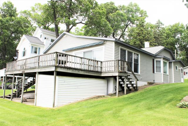 1436 Lockwood Court, Newaygo, MI 49337 (MLS #19028998) :: Matt Mulder Home Selling Team