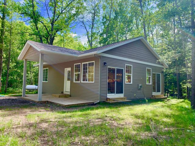 8150 E Anthony Road, Branch, MI 49402 (MLS #19029031) :: JH Realty Partners