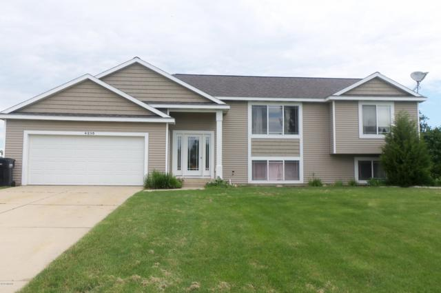 4230 Allie Court, Hudsonville, MI 49426 (MLS #19029184) :: Deb Stevenson Group - Greenridge Realty