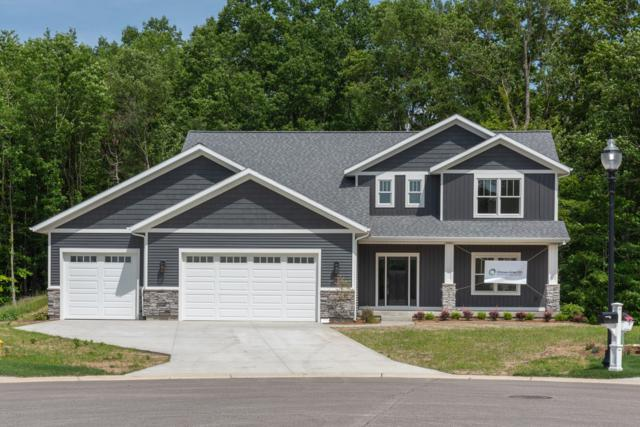 14749 Sagebrush Drive, Holland, MI 49424 (MLS #19029218) :: Deb Stevenson Group - Greenridge Realty