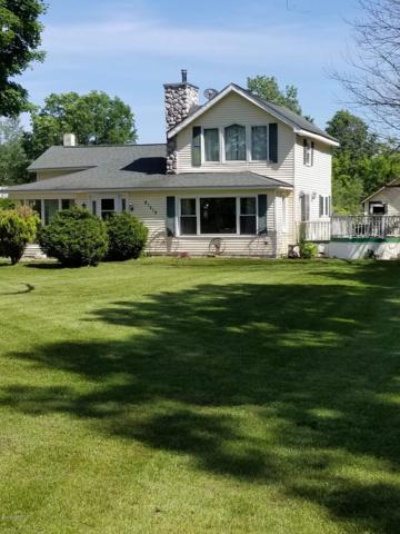 81219 Stapleton Road, Decatur, MI 49045 (MLS #19029264) :: Deb Stevenson Group - Greenridge Realty