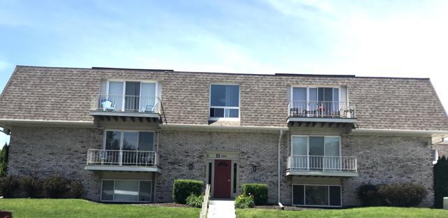3624 Lakeshore Drive #5, St. Joseph, MI 49085 (MLS #19029528) :: CENTURY 21 C. Howard