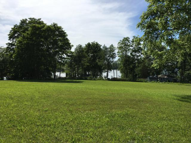 Lot H-1 Thelen Drive, Gobles, MI 49055 (MLS #19029957) :: CENTURY 21 C. Howard