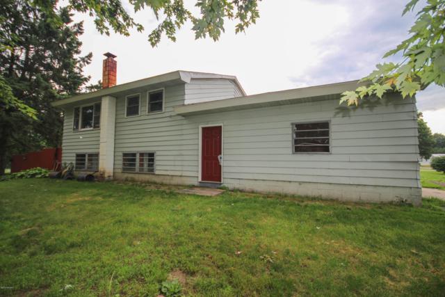 12988 Miller Road, Constantine, MI 49042 (MLS #19029994) :: CENTURY 21 C. Howard