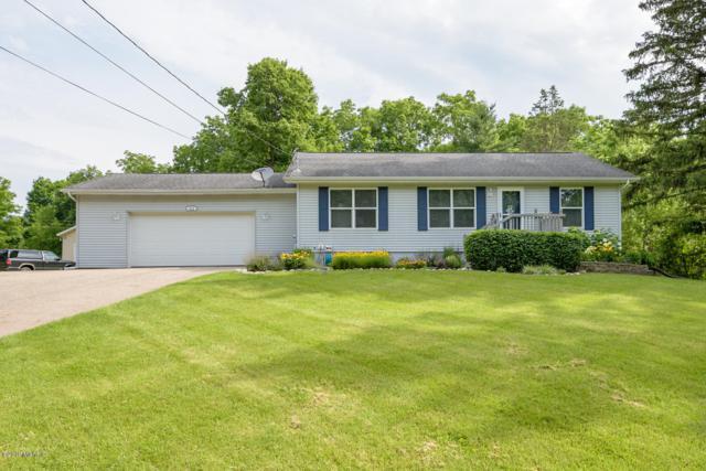 111 Edmonds Road, Battle Creek, MI 49017 (MLS #19030253) :: Matt Mulder Home Selling Team
