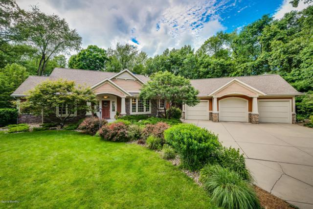 71484 Ridgewood Court, Niles, MI 49120 (MLS #19030337) :: JH Realty Partners